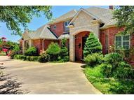 1107 Bentbrook Lane Sherman TX, 75092