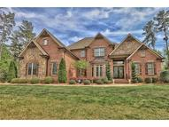 562 Medora Lane Fort Mill SC, 29708