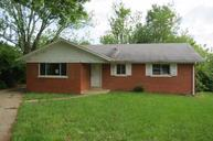 212 Forest Court Winchester KY, 40391