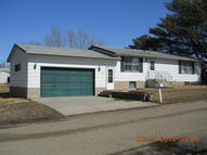 408 Maple St E Gackle ND, 58442