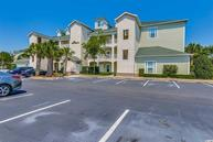 100 Cypress Point Court #204 204 Myrtle Beach SC, 29579