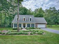 84 Old Spring Drive Candler NC, 28715