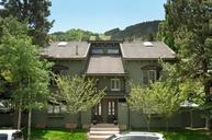 125 E Hyman Avenue Aspen CO, 81611