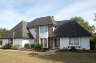 101 Pebble Beach Drive Eufaula AL, 36027