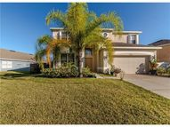 2845 Boating Boulevard Kissimmee FL, 34746