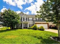 1618 Tranquility Avenue Nw Concord NC, 28027
