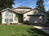 3799 Marquise Lane Mulberry FL, 33860