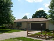 206 North Baker St Keota IA, 52248
