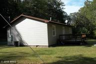 2299 Critton Owl Hollow Road Bloomery WV, 26817