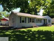 410 Gibbs Saint Johns MI, 48879