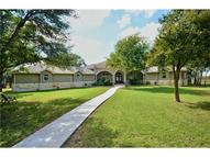 301 County Road 148 Georgetown TX, 78626