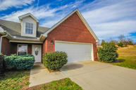 213 Covington Lane Maryville TN, 37804