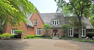 15 Stonegate Road Lake Forest IL, 60045