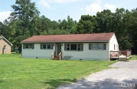 536 White Oak Road Eure NC, 27935