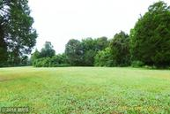 0 Lot 3 Plainview Road Kinsale VA, 22488
