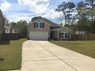 208 Withers Lane Ladson SC, 29456