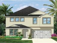 10337 Canal Brook Ln Lehigh Acres FL, 33936