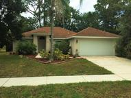 971 Pineland Drive Rockledge FL, 32955
