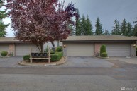 122 140th Place Ne Bellevue WA, 98007