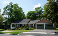 8 Linden Ave. Cooperstown NY, 13326