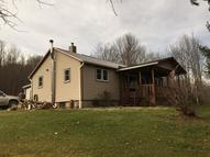 555 Truax Road East Worcester NY, 12064