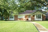 4316 S Wedgmont Circle S Fort Worth TX, 76133