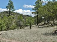 Xx Hwy 35 Mimbres NM, 88049