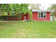 3703 S Clay St Green Bay WI, 54301