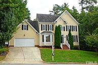 8508 Clarks Branch Drive Raleigh NC, 27613