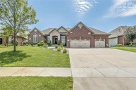 1913 W Driftwood Wichita KS, 67204