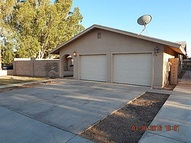 3169 S London Dr Yuma AZ, 85364