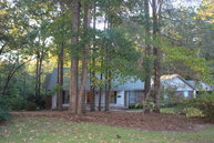 498 Woodhill Circle Eufaula AL, 36027