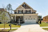 3617 Blueberry Drive Raleigh NC, 27612