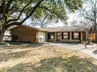 3444 High Mesa Drive Dallas TX, 75234