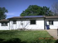 307 North East St Caney KS, 67333
