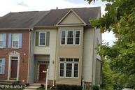 6201 Knolls Court Elkridge MD, 21075