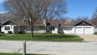 315 Sw 2nd Independence IA, 50644