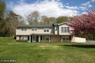 896 Turkey Point Road North East MD, 21901