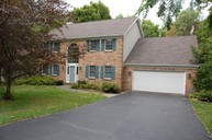 5430 Crestwood Drive Bemus Point NY, 14712