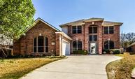 6908 Jessica Ct North Richland Hills TX, 76182