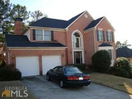 6387 The Trl Stone Mountain GA, 30087