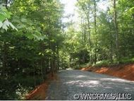 87 Summer Haven Drive Cedar Mountain NC, 28718
