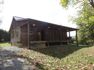 628 Rodgers Mill Road Ronceverte WV, 24970