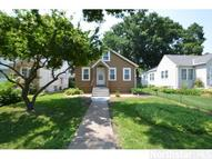 3840 44th Avenue S Minneapolis MN, 55406