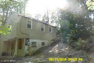 11433 Tomahawk Trail Lusby MD, 20657