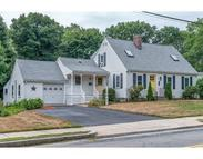 73 South Rd Bedford MA, 01730