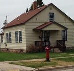 801 Section St Norway MI, 49870