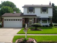 41709 Balfour Sterling Heights MI, 48313