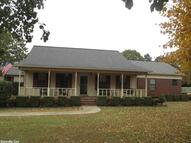 130 Panther Creek Road Searcy AR, 72143