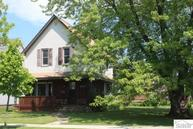 5824 Banks Ave Superior WI, 54880